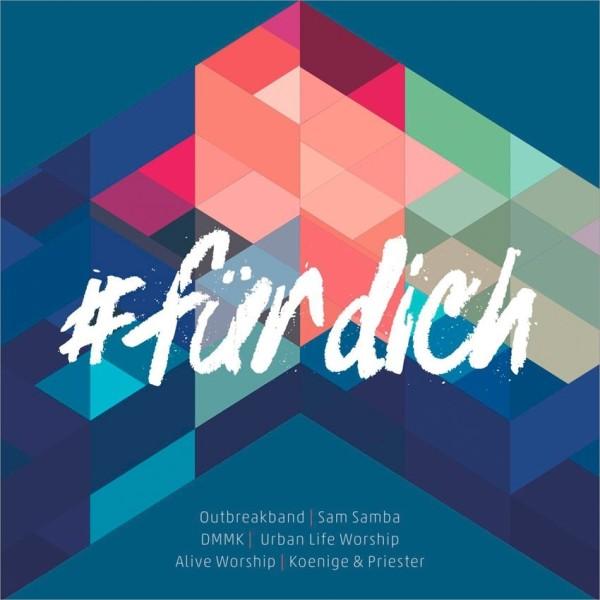 #fürdich (CD)